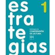 ESTRATEGIAS COMPRENSION LECTORA 1