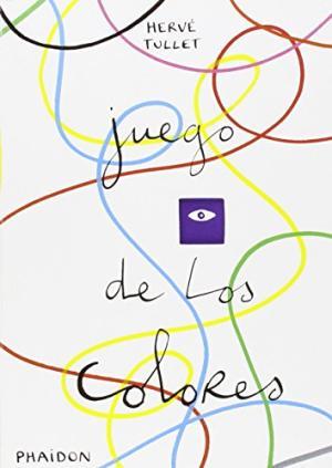 JUEGO DE LOS COLORES