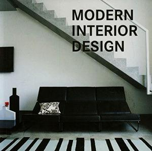 ESSENTIAL TIPS MODERN INTERIOR DESIGN