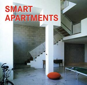 ESSENTIAL TIPS SMART APARTMENTS