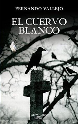 EL CUERVO BLANCO