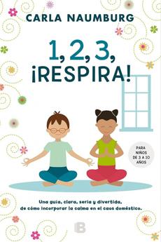 1 2 3 RESPIRA