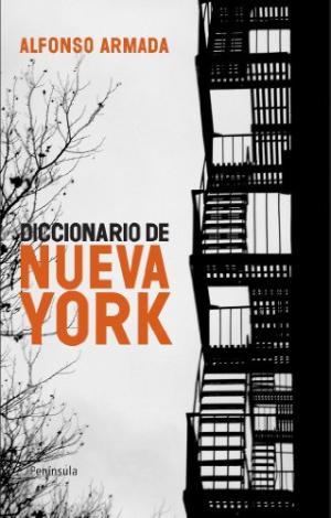 DICCIONARIO NUEVA YORK