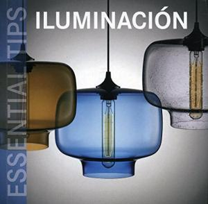ESSENTIAL TIPS ILUMINACION