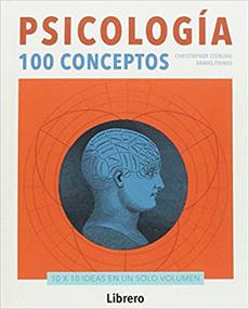 100 CONCEPTOS PSICOLOGIA