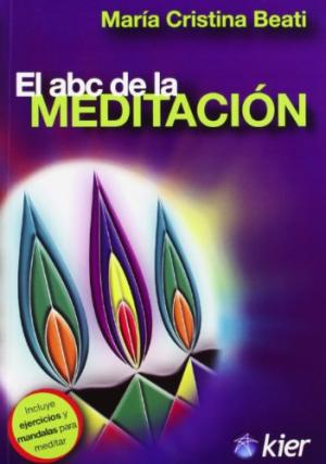 EL ABAC DE LA MEDITACION