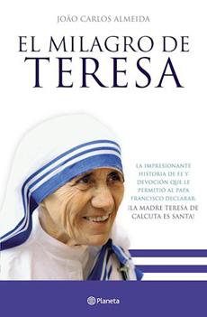 EL MILAGRO DE TERESA
