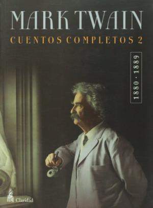 CUENTOS COMPLETOS TOMO 2
