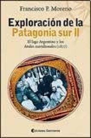 EXPLORACION DE LA PATAGONIA SUR 2