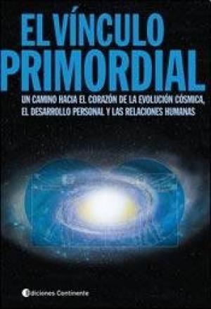 EL VINCULO PRIMORDIAL