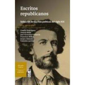 ESCRITOS REPUBLICANOS