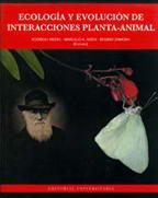 ECOLOGIA Y EVOLUCION DE INTERACCIONES PLANTA – ANI