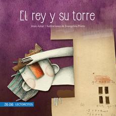 EL REY Y SU TORRE