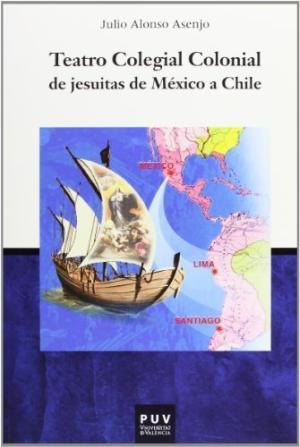 FAMILIAS FUNDADORAS DE CHILE 1601-1655 SEGUNDA EDI