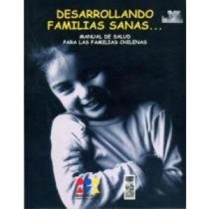 DESARROLLANDO FAMILIAS SANAS