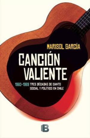 CANCION VALIENTE 1960-1989