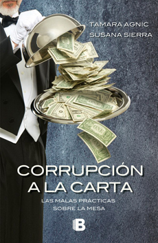 CORRUPCION A LA CARTA