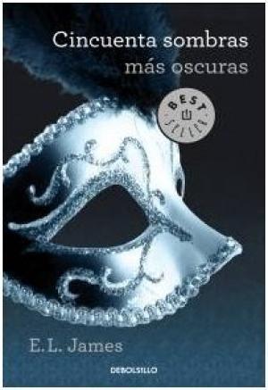 CINCUENTA SOMBRAS 2 MAS OSCURAS