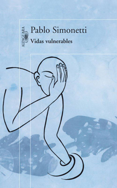 VIDAS VULNERABLES