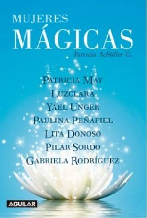 MUJERES MAGICAS