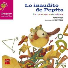 LO INAUDITO DE PEPITO