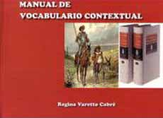 MANUAL DE VOCABULARIO CONTEXTUAL