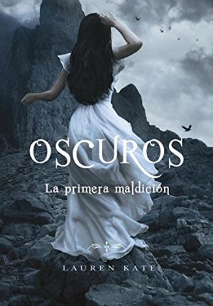 OSCUROS 4 LA PRIMERA MALDICION