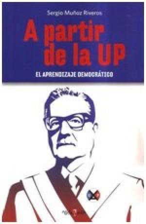 A PARTIR DE LA UP EL APRENDIZAJE DEMOCRÁTICO