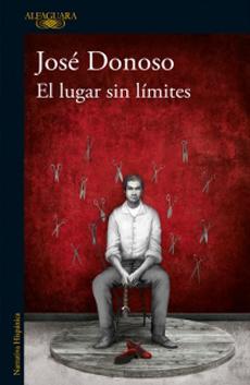 EL LUGAR SIN LIMITES