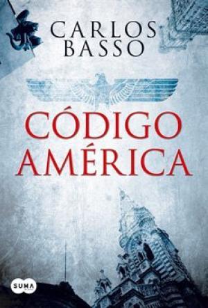 CODIGO AMERICA