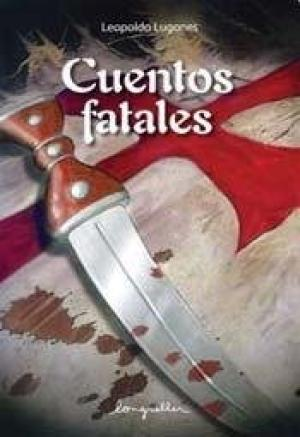 CUENTOS FATALES