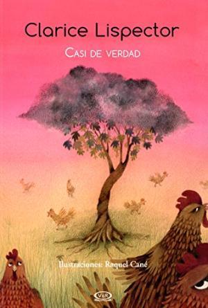 CASI DE VERDAD