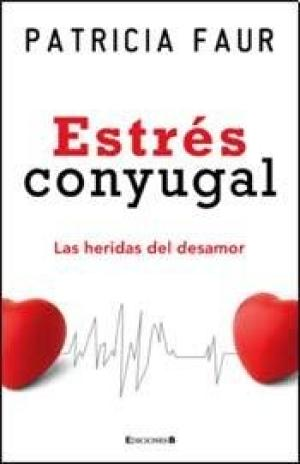 ESTRES CONYUGAL