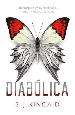 DIABOLICA
