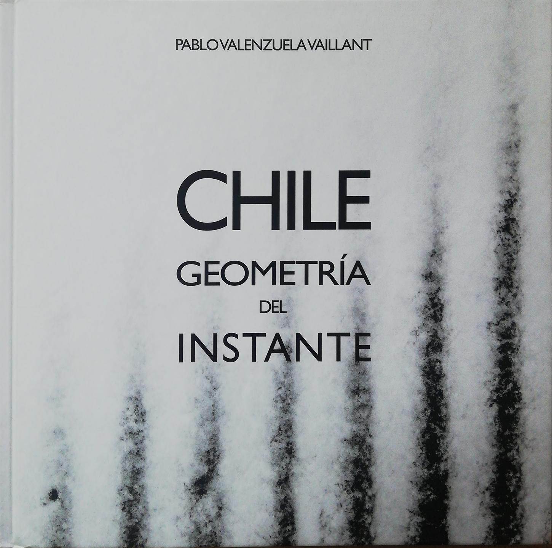 CHILE GEOMETRIA DEL INSTANTE TD