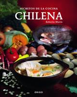 SECRETOS DE LA COCINA CHILENA
