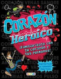 CORAZON HEROICO