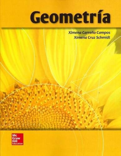 GEOMETRIA NEW EDITION