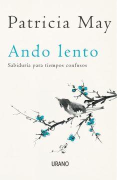 ANDO LENTO