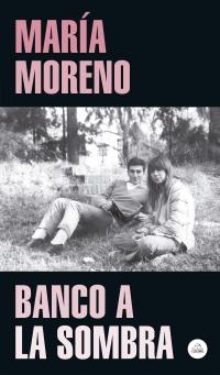 BANCO A LA SOMBRA LITERATURA