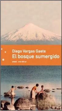 EL BOSQUE SUMERGIDO