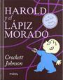 HAROLD Y EL LAPIZ MORADO