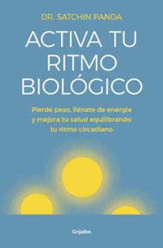 ACTIVA TU RITMO BIOLOGICO