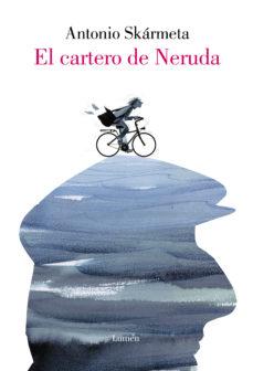 EL CARTERO DE NERUDA ILUSTRADO