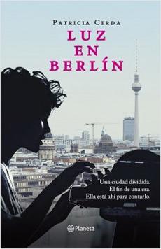 LUZ EN BERLIN