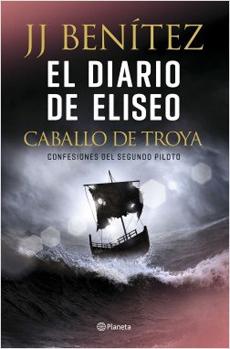 EL DIARIO DE ELISEO CABALLO DE TROYA