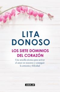 LOS SIETE DOMINIOS DEL CORAZON