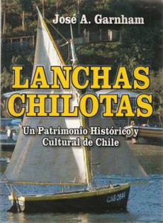 LANCHAS CHILOTAS