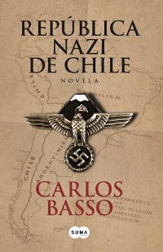 REPUBLICA NAZI DE CHILE