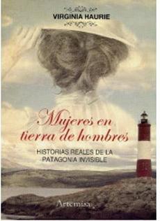 MUJERES EN TIERRA DE HOMBRES